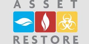 Asset Restore