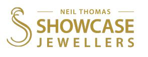Neil Thomas Showcase Jewellers