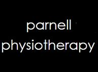 Parnell Physiotherapy