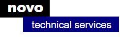 Novo Technical Services