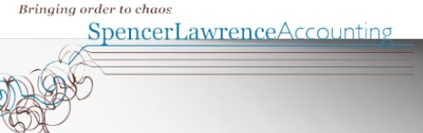 Spencer Lawrence Accounting