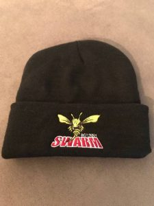 Swarm Beanie_30Mar19