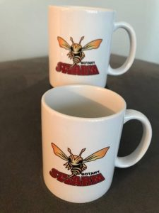 Swarm Mugs02_30Mar19