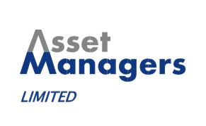 Asset Managers Logo