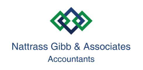 Nattras Gibb and Associates Logo