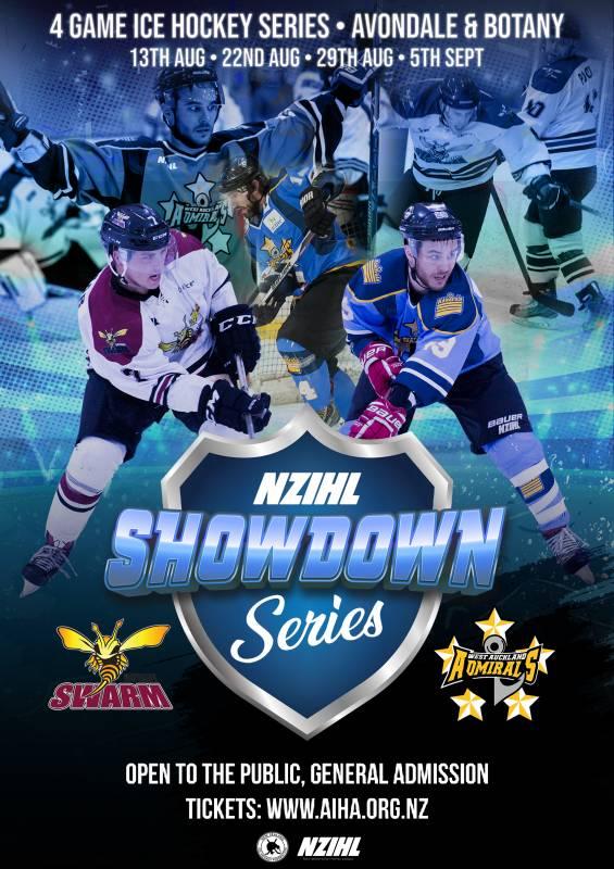 Showdown Series Poster_13Jul20