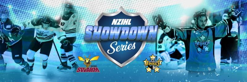Showdown Series Website Page Banner_13Jul20