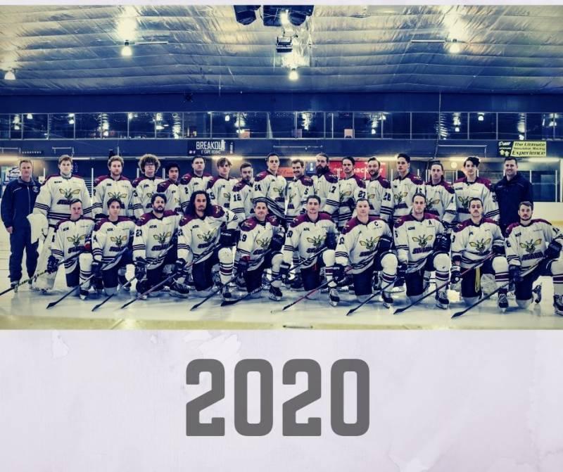 Image WebPage Team 2020_Aug19